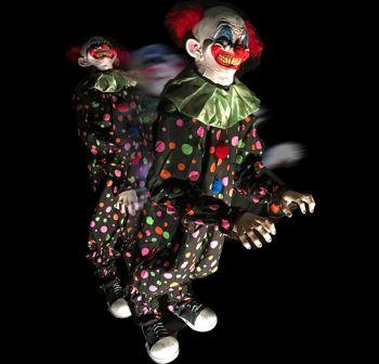 Clown Grabber-CG1040
