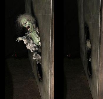 Corpse Slider-CS1020