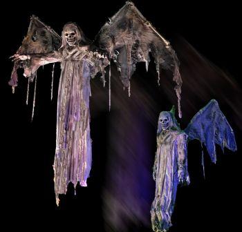 Grim Reaper-GR1015
